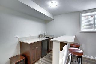 Photo 32: 158 AUBURN GLEN Circle SE in Calgary: Auburn Bay Detached for sale : MLS®# A1029957