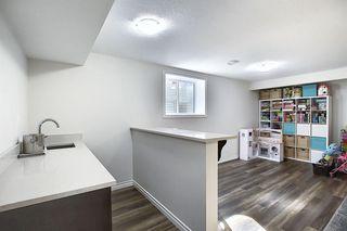 Photo 33: 158 AUBURN GLEN Circle SE in Calgary: Auburn Bay Detached for sale : MLS®# A1029957