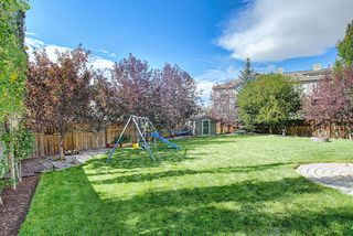 Photo 46: 158 AUBURN GLEN Circle SE in Calgary: Auburn Bay Detached for sale : MLS®# A1029957