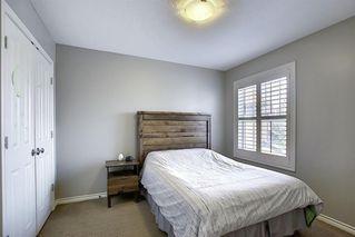 Photo 25: 158 AUBURN GLEN Circle SE in Calgary: Auburn Bay Detached for sale : MLS®# A1029957