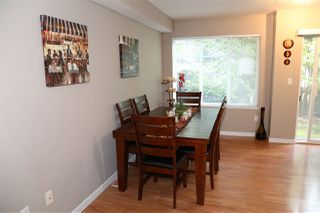 "Photo 7: 59 12040 68 AVENUE Avenue in Surrey: West Newton Townhouse for sale in ""Terrane"" : MLS®# R2497568"