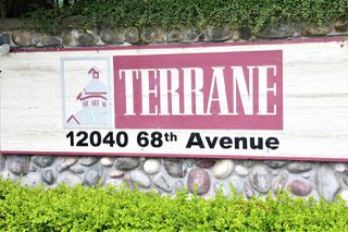 "Photo 20: 59 12040 68 AVENUE Avenue in Surrey: West Newton Townhouse for sale in ""Terrane"" : MLS®# R2497568"