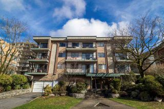Photo 15: 202 120 E 5TH Street in North Vancouver: Lower Lonsdale Condo for sale : MLS®# R2501318