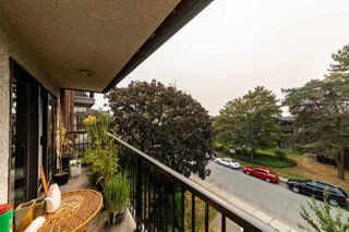Photo 14: 202 120 E 5TH Street in North Vancouver: Lower Lonsdale Condo for sale : MLS®# R2501318