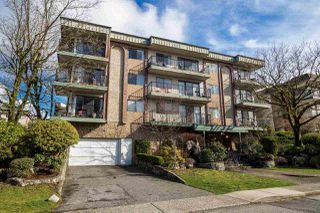 Photo 13: 202 120 E 5TH Street in North Vancouver: Lower Lonsdale Condo for sale : MLS®# R2501318
