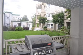 "Photo 14: 124 15268 105 Avenue in Surrey: Guildford Condo for sale in ""Georgian Gardens"" (North Surrey)  : MLS®# R2502263"