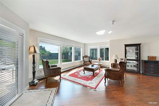 Photo 23: 13976 MARINE Drive: White Rock House for sale (South Surrey White Rock)  : MLS®# R2503536