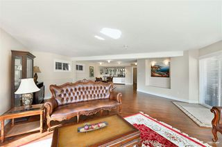 Photo 24: 13976 MARINE Drive: White Rock House for sale (South Surrey White Rock)  : MLS®# R2503536