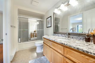 Photo 20: 13976 MARINE Drive: White Rock House for sale (South Surrey White Rock)  : MLS®# R2503536