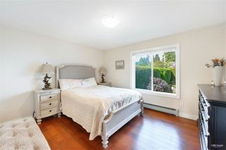 Photo 18: 13976 MARINE Drive: White Rock House for sale (South Surrey White Rock)  : MLS®# R2503536