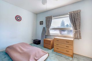 Photo 13: 467 Jane Street in Toronto: Runnymede-Bloor West Village House (2-Storey) for sale (Toronto W02)  : MLS®# W4952845