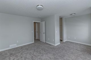 Photo 25: 233 Griesbach Road in Edmonton: Zone 27 House Half Duplex for sale : MLS®# E4218145