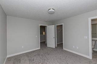 Photo 29: 233 Griesbach Road in Edmonton: Zone 27 House Half Duplex for sale : MLS®# E4218145