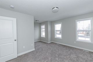 Photo 24: 233 Griesbach Road in Edmonton: Zone 27 House Half Duplex for sale : MLS®# E4218145