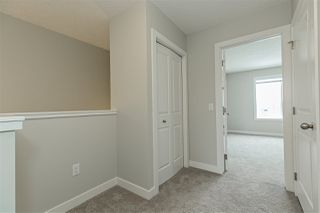 Photo 20: 233 Griesbach Road in Edmonton: Zone 27 House Half Duplex for sale : MLS®# E4218145