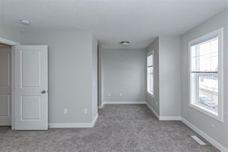 Photo 26: 233 Griesbach Road in Edmonton: Zone 27 House Half Duplex for sale : MLS®# E4218145