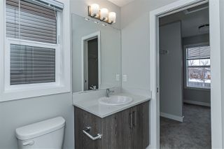 Photo 22: 233 Griesbach Road in Edmonton: Zone 27 House Half Duplex for sale : MLS®# E4218145
