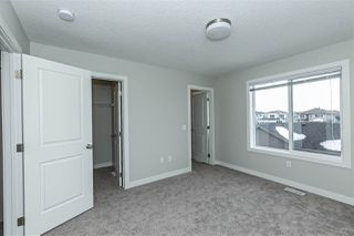 Photo 28: 233 Griesbach Road in Edmonton: Zone 27 House Half Duplex for sale : MLS®# E4218145