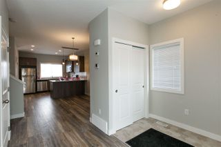 Photo 8: 233 Griesbach Road in Edmonton: Zone 27 House Half Duplex for sale : MLS®# E4218145