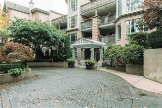 "Photo 25: 313 22233 RIVER Road in Maple Ridge: West Central Condo for sale in ""RIVER GARDENS"" : MLS®# R2509917"