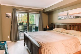"Photo 15: 313 22233 RIVER Road in Maple Ridge: West Central Condo for sale in ""RIVER GARDENS"" : MLS®# R2509917"