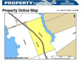 Photo 4: Stillwater Lake in Moose River Gold Mines: 35-Halifax County East Vacant Land for sale (Halifax-Dartmouth)  : MLS®# 202022794