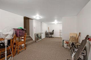 Photo 24: 326 3 Street S: Vulcan Detached for sale : MLS®# A1058475