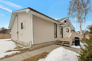Photo 26: 326 3 Street S: Vulcan Detached for sale : MLS®# A1058475