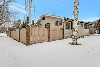 Photo 2: 326 3 Street S: Vulcan Detached for sale : MLS®# A1058475