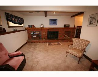 Photo 8:  in CALGARY: Whitehorn Residential Detached Single Family for sale (Calgary)  : MLS®# C3262057