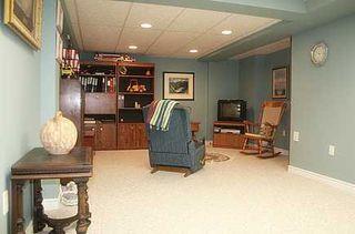 Photo 6: 536 Millard Street in Stouffville: House (2-Storey) for sale (N12: GORMLEY)  : MLS®# N1147624