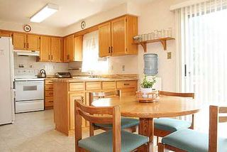 Photo 4: 536 Millard Street in Stouffville: House (2-Storey) for sale (N12: GORMLEY)  : MLS®# N1147624
