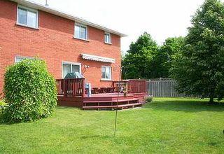Photo 7: 536 Millard Street in Stouffville: House (2-Storey) for sale (N12: GORMLEY)  : MLS®# N1147624