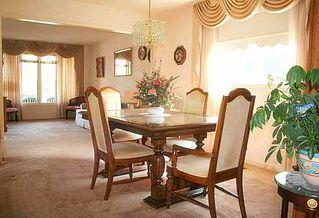 Photo 2: 536 Millard Street in Stouffville: House (2-Storey) for sale (N12: GORMLEY)  : MLS®# N1147624