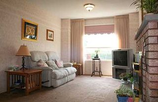 Photo 5: 536 Millard Street in Stouffville: House (2-Storey) for sale (N12: GORMLEY)  : MLS®# N1147624
