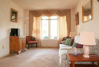 Photo 3: 536 Millard Street in Stouffville: House (2-Storey) for sale (N12: GORMLEY)  : MLS®# N1147624