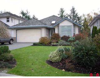 "Main Photo: 15538 78A Avenue in Surrey: Fleetwood Tynehead House for sale in ""FLEETWOOD/TYNEHEAD"" : MLS®# F2715014"