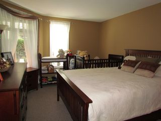 "Photo 8: #106 32075 GEORGE FERGUSON WAY in ABBOTSFORD: Condo for rent in ""ARBOUR COURT"" (Abbotsford)"