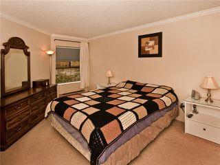 """Photo 7:  in Richmond BC: Brighouse South Condo  in """"WOODRIDGE ESTATES"""" (Richmond)"""