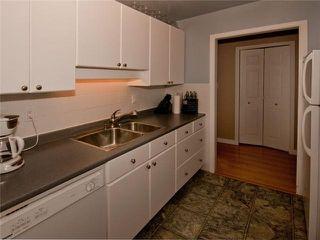 """Photo 6:  in Richmond BC: Brighouse South Condo  in """"WOODRIDGE ESTATES"""" (Richmond)"""