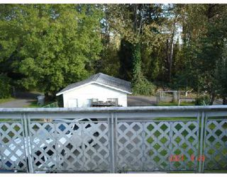 "Photo 4: 8270 ELLIOTT Street in Vancouver: Fraserview VE House for sale in ""FRASERVIEW"" (Vancouver East)  : MLS®# V669977"