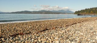 "Photo 10: 107 5160 DAVIS BAY Road in Sechelt: Sechelt District Condo for sale in ""THE WEST"" (Sunshine Coast)  : MLS®# V674442"