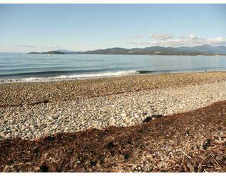"Photo 11: 107 5160 DAVIS BAY Road in Sechelt: Sechelt District Condo for sale in ""THE WEST"" (Sunshine Coast)  : MLS®# V674442"