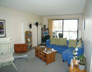 Photo 3:  in CALGARY: Connaught Condo for sale (Calgary)  : MLS®# C3168679