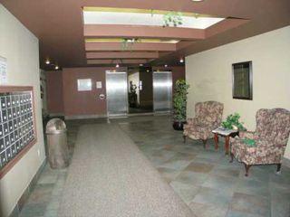 Photo 8:  in CALGARY: Connaught Condo for sale (Calgary)  : MLS®# C3168679