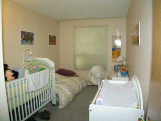 Photo 5:  in CALGARY: Connaught Condo for sale (Calgary)  : MLS®# C3168679