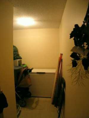 Photo 7:  in CALGARY: Connaught Condo for sale (Calgary)  : MLS®# C3168679