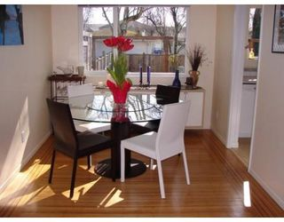 Photo 3: 3440 FRANCIS RD in Richmond: Seafair House for sale : MLS®# V693328