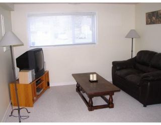Photo 4: 3440 FRANCIS RD in Richmond: Seafair House for sale : MLS®# V693328