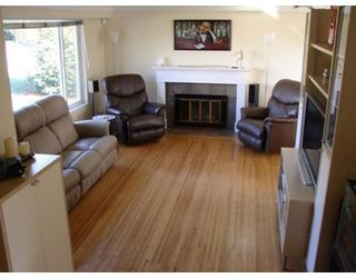 Photo 2: 3440 FRANCIS RD in Richmond: Seafair House for sale : MLS®# V693328
